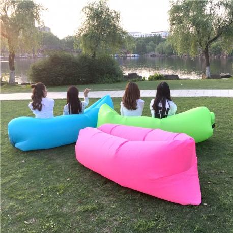 Instant Air Sofa
