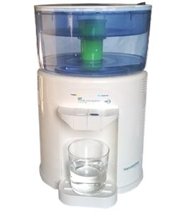 Acquaviva System